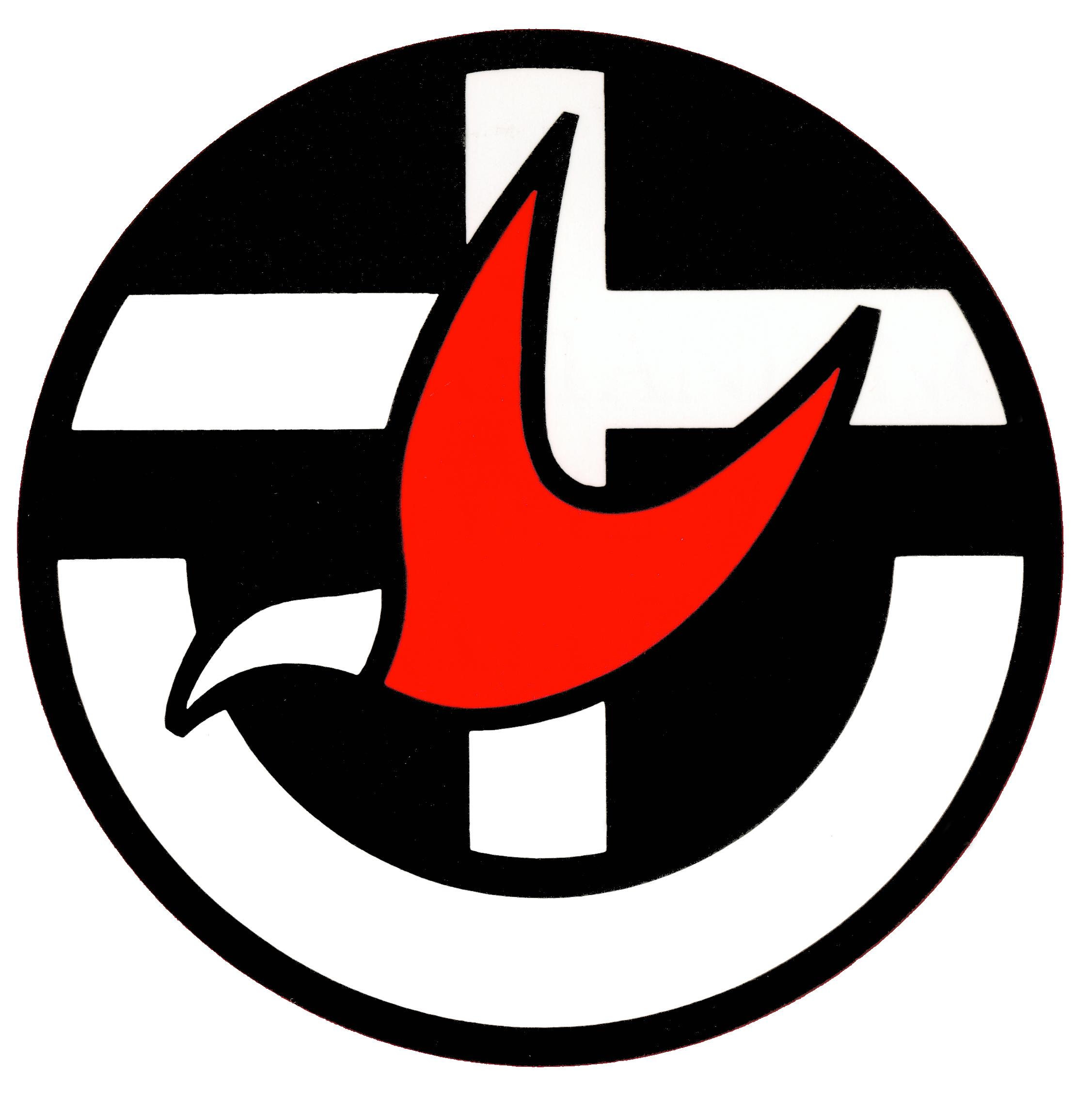 UCA-logoprintcolour