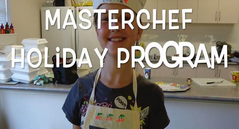 Masterchef pic3