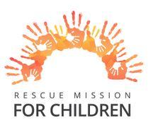 rescue-mission-for-children